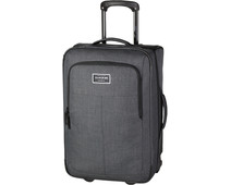 Dakine Carry On Roller 42L Carbon