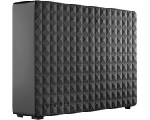 Seagate Expansion Desktop 12 TB