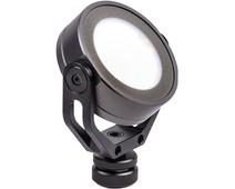 Sunwayfoto FL-54 Multi-Functional Outdoor Fill light