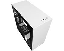 NZXT H710 i Wit/Zwart