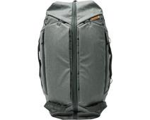 Peak Design Travel Duffel 65L Salie Groen