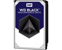 WD Black 4TB