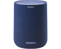 Harman Kardon Citation ONE MK2 Blue