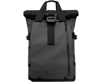 WANDRD THE PRVKE 21L Black