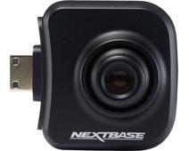 Nextbase Rear View