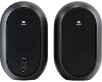 JBL 1- Series 104 Duo Pack