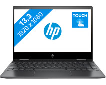 HP ENVY x360 13-ar0150nd