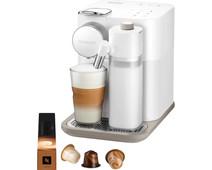 De'Longhi Nespresso Gran Lattissima EN650.W White
