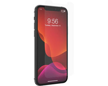 InvisibleShield Glass Elite iPhone X/Xs/11 Pro Screen Protector