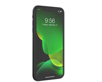 InvisibleShield Glass Elite iPhone Xr/11 Screen Protector