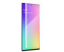 InvisibleShield Ultra VisionGuard Galaxy Note 10 Plus Screenprotector