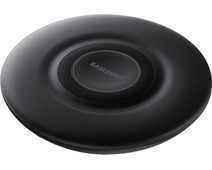 Samsung Draadloze Oplader 10W Zwart
