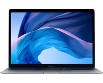 Apple MacBook Air 13.3 inches (2019) 8GB/512GB - 1.6GHz Space Gray