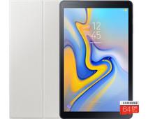 Starter kit Samsung Galaxy Tab A 10.5 WiFi 64GB Black