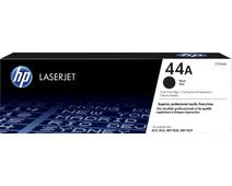 HP 44A Toner Zwart