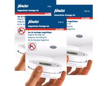 Alecto MK-2 (3 pieces)