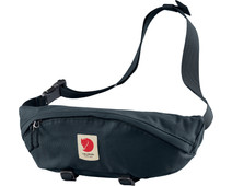 Fjallraven Ulvö Hip Pack Large Dark Navy