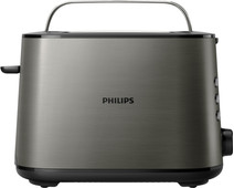 Philips Viva Collection HD2650 / 80