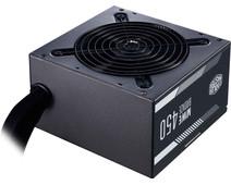 Cooler Master MWE 450 Bronze -v2