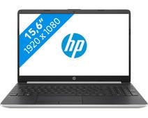 HP 15s-fq1955nd