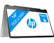 HP Pavilion x360 14-dh1937nd