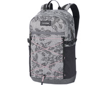 "Dakine WNDR PACK 15 inches"" Azalea 25L"