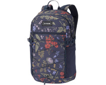 Dakine WNDR PACK 15 inches Botanics PET 25L