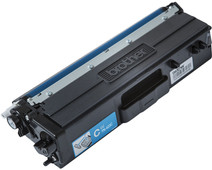 Brother TN-423C Toner Cartridge Cyan