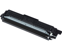 Brother TN-243 Toner Zwart