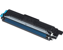 Brother TN-243 Toner Cyaan