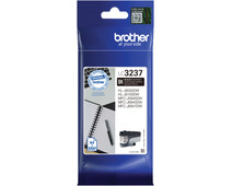Brother LC-3237 Cartridge Black