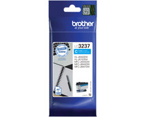 Brother LC-3237 Cartridge Cyan
