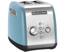 KitchenAid 5KMT221EVB Velvet Blue