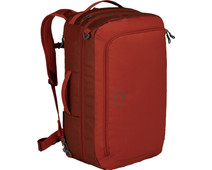 Osprey Transporter Carry-On 44L Ruffian Red