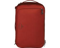Osprey Transporter Global Carry-On 38L Ruffian Red