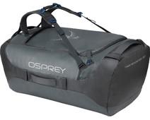 Osprey Transporter 130L Pointbreak Gray