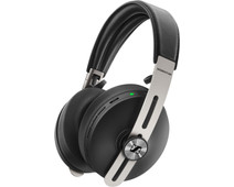 Sennheiser Momentum Wireless 3.0 Black