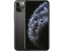 Apple iPhone 11 Pro 512 GB Space Gray