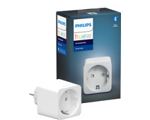 Philips Hue Smart Connector
