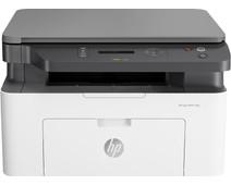 HP Laser MFP 135w