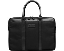 "Dbramante1928 Fifth Avenue 15 ""Black"