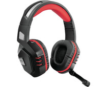 Trust GXT 390 Juga Wireless Gaming Headset