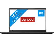 Lenovo ThinkPad P1 - 20QT000LMH