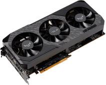 Asus TUF Gaming X3 Radeon RX 5700 OC 8GB