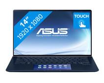 Asus ZenBook UX434FLC-AI219T
