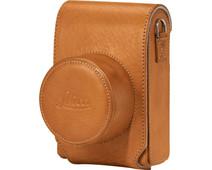 Leica D-Lux 7 Case Bruin