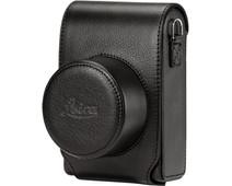 Leica D-Lux 7 Case Zwart