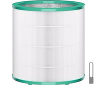 Dyson Pure Cool Link Tower Filter
