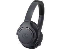 Audio-Technica ATH-SR30BT Black