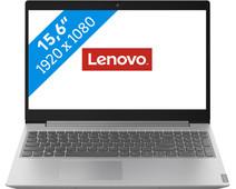 Lenovo IdeaPad L340-15API 81LW00HAMH